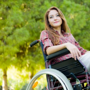 About Social Security Disability Benefits